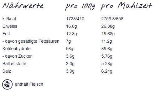 Trek-n-Eat-Hauptgericht-Jaegertopf-mit-Rindfleisch-und-Nudeln-Naehrwerte