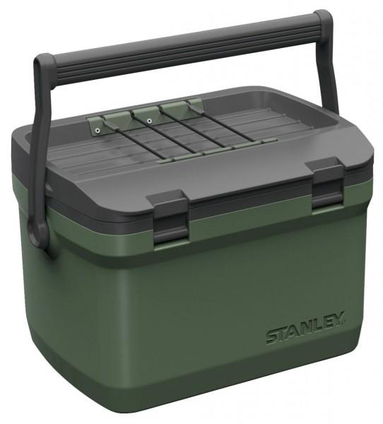 Stanley Kühlbox Kühler 15,1 Liter