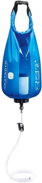 Katadyn Gravity Camp 6 L Wasserfilter