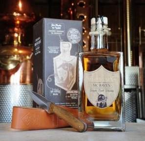 Puma Whisky 122050 Beispiel