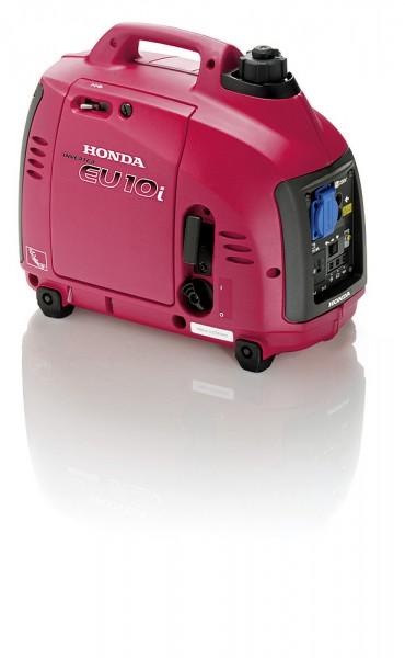 Honda Generator Stromerzeuger EU 10i