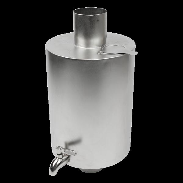 Gstove Wassertank 5 L (Pipetank)
