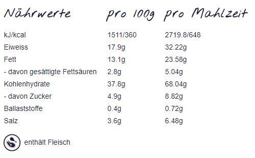 Trek-n-Eat-Hauptgericht-Chili-con-Carne-Naehrwerte