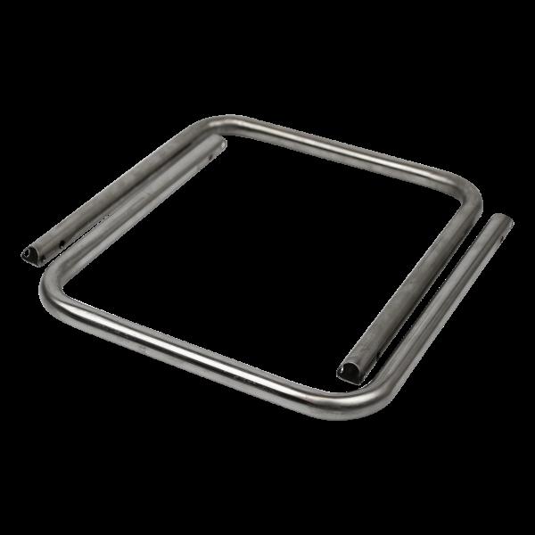 Gstove Standbeine Heat 30cm (2 Stück)