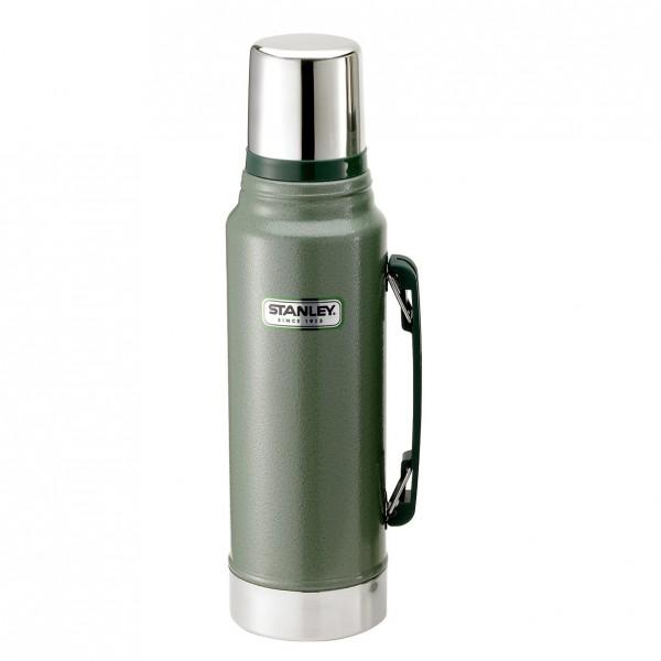 Stanley Vakuum-Flasche